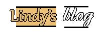 Lindy's blog