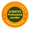 EUROTAS Professional members